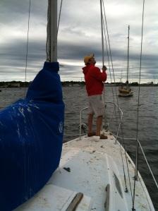boat 1 (1)